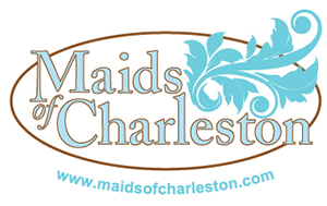 maids-of-charleston-logo